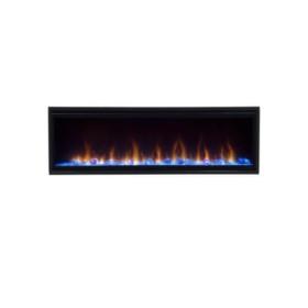 Insert de cheminée électrique Dimplex Ignite XL 50