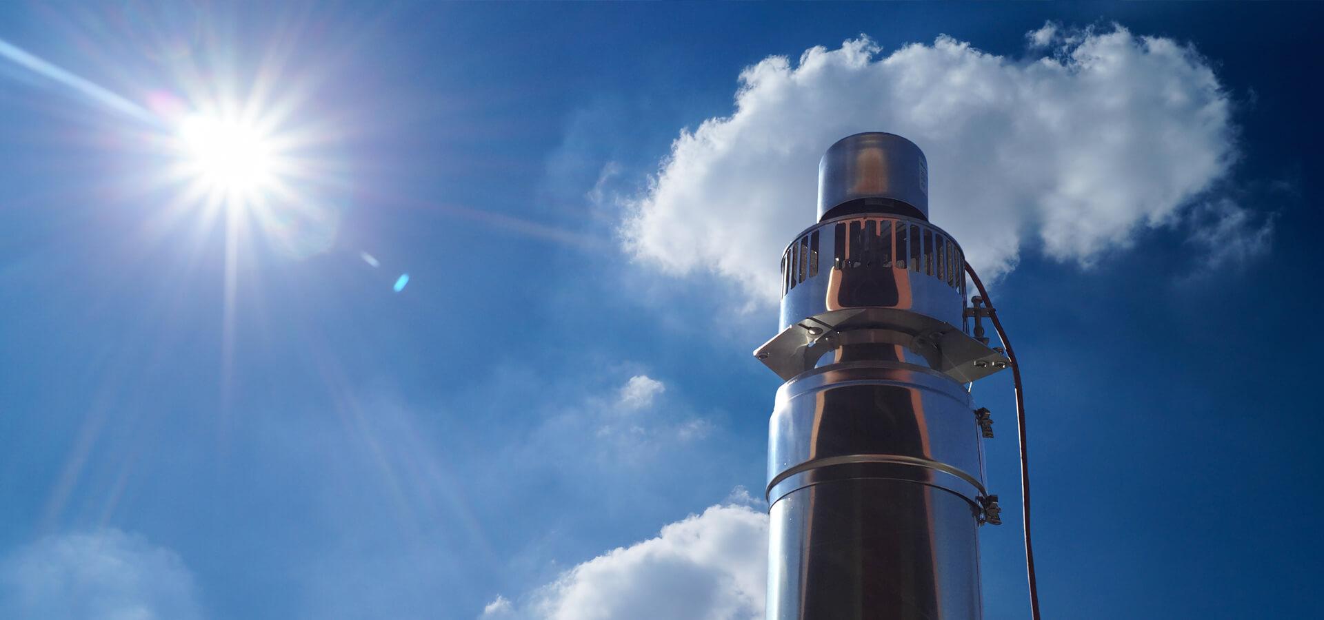 aspirateur-electrique5ad9ff3cea08d