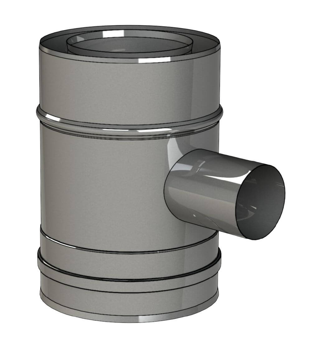 te-90-entree-d-air-60mm-inox-twin-biosmass
