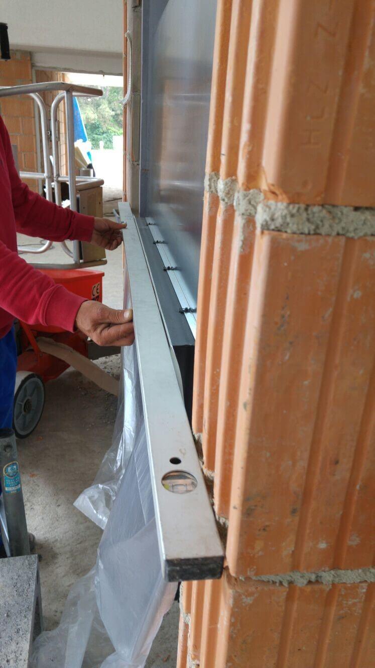 installation-insert-bois-3_chemineeo