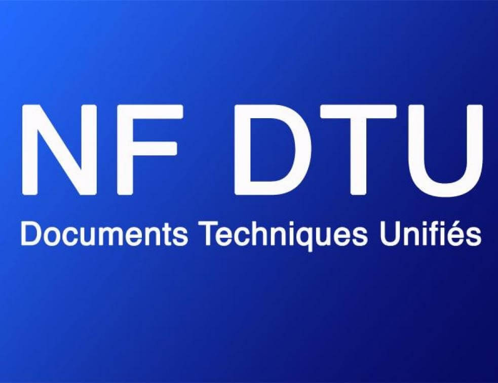 documents-techniques-unifies_sf5a942ccab454f