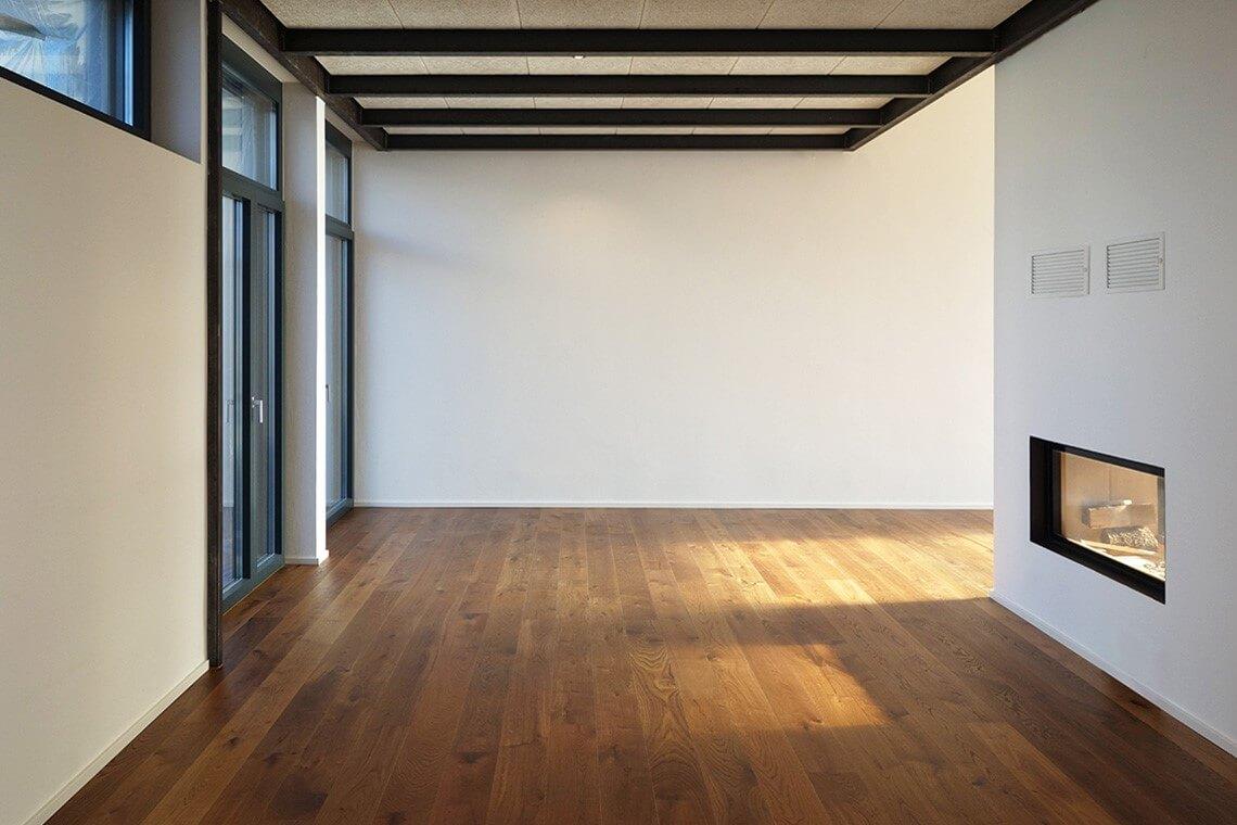 installation-insert-bois-pret_chemineeo