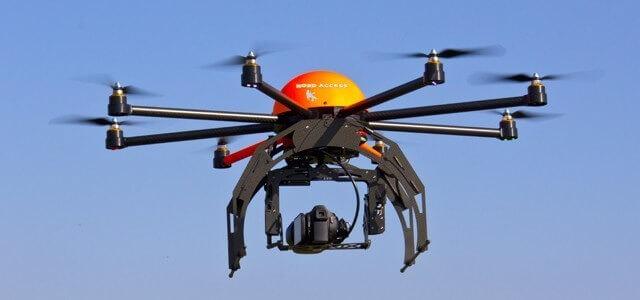 drone-une-technologies_chemineeo