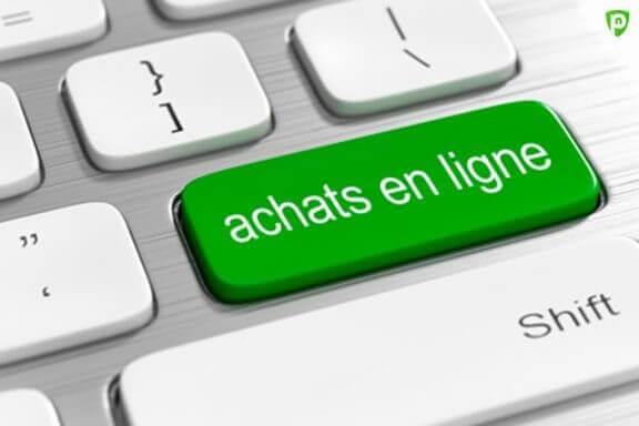 achat_en_ligne_chemineeo