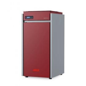 Chaudière à granulés MCZ Selecta 15 HQ S1 14,5 kW