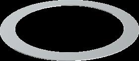 Rosace - Système chute à linge