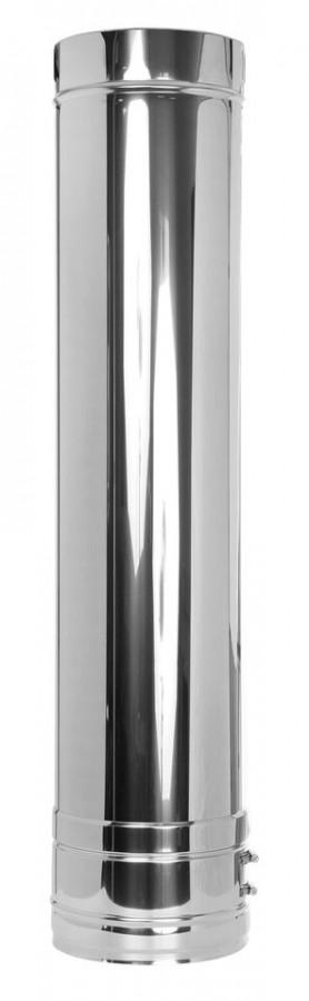 DW13-Längenelement 1000 mm