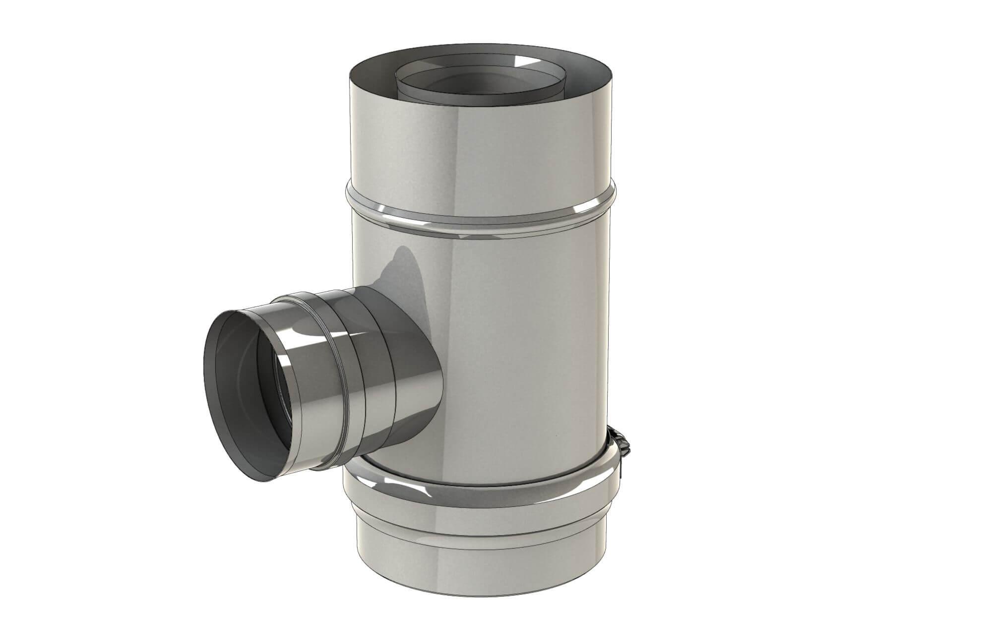 te90-sortie-de-fumee-avec-pquage-80mm-f-inox-twin-biosmass