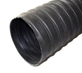 flexible-d-amenee-d-air-de-1000mm