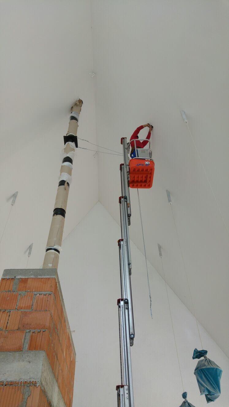 installation-insert-bois_chemineeo