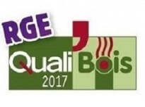 qualibois-2017-blog_chemineeo5a942dae470e8