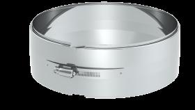 Collier de serrage - TEC-DW-STANDARD