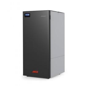 Chaudière à granulés MCZ Performa 35 HQ Easy Clean H1 32,2 kW
