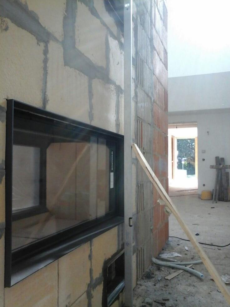 installation-insert-bois-4_chemineeo