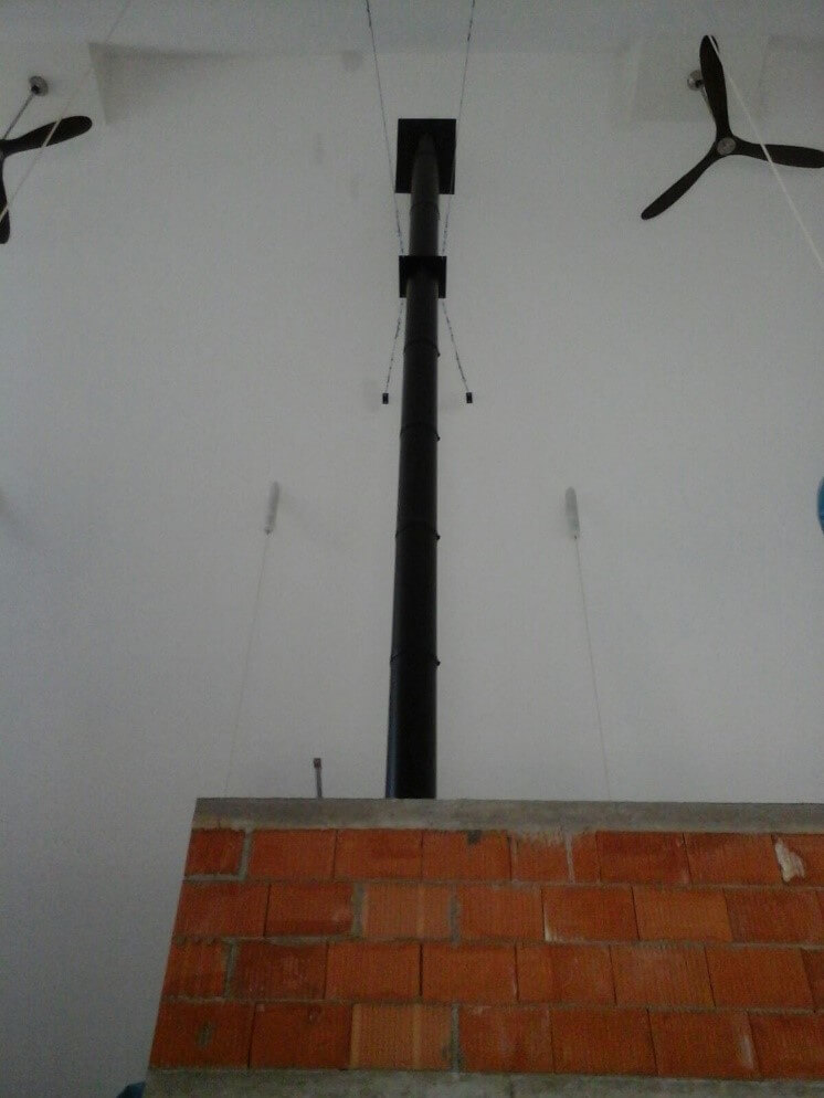 installation-insert-bois-6_chemineeo