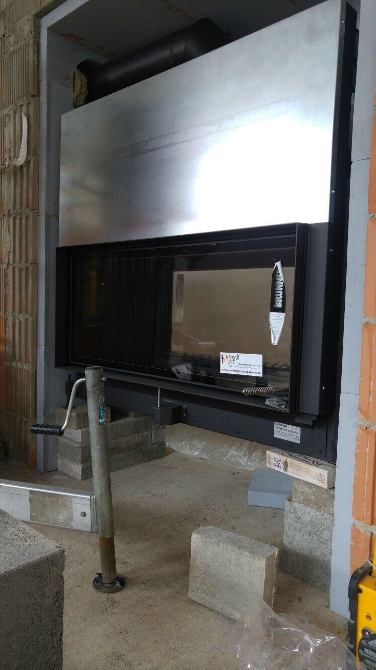 installation-insert-bois-5_chemineeo