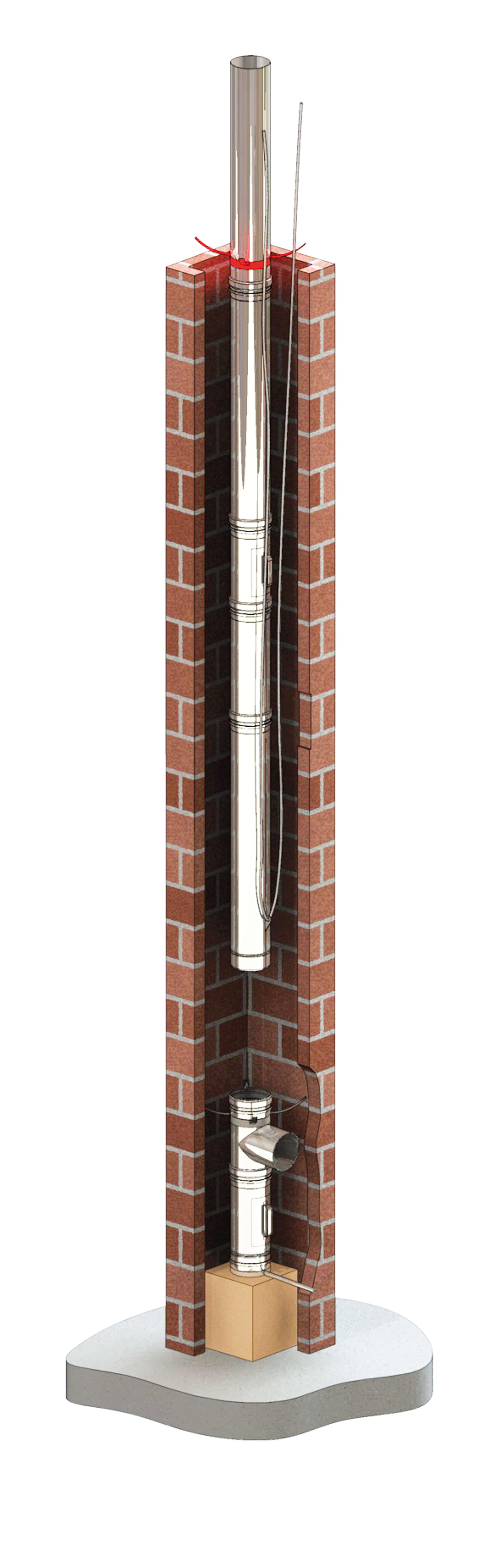 tubage-cheminee-2