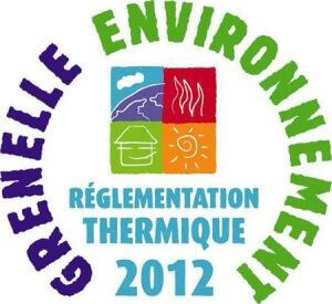 grenelle-environment-2012_blog_chemineeo5a942e45de105