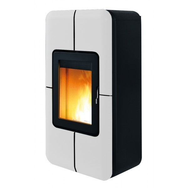 po le granul s mcz toba hydro 22 3kw chemineeo. Black Bedroom Furniture Sets. Home Design Ideas