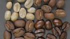Torréfacteur de café: comment installer un conduit de cheminée