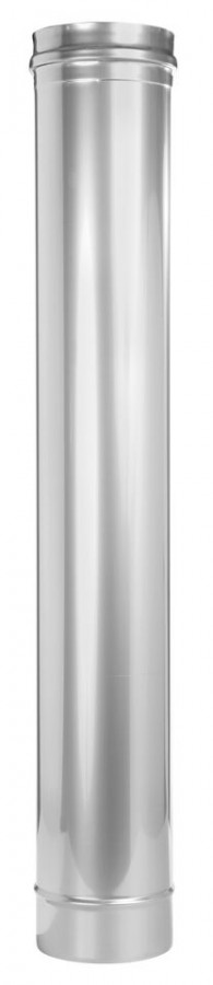 FU0602 Längenelement 1000 mm