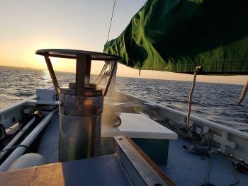 un-conduit-navire-en-mouvement_chemineeo_FR