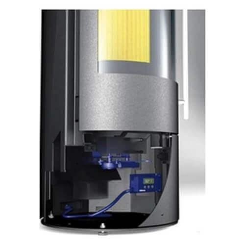 OEC Olsberg Smart 1 contrôleur d'efficacité