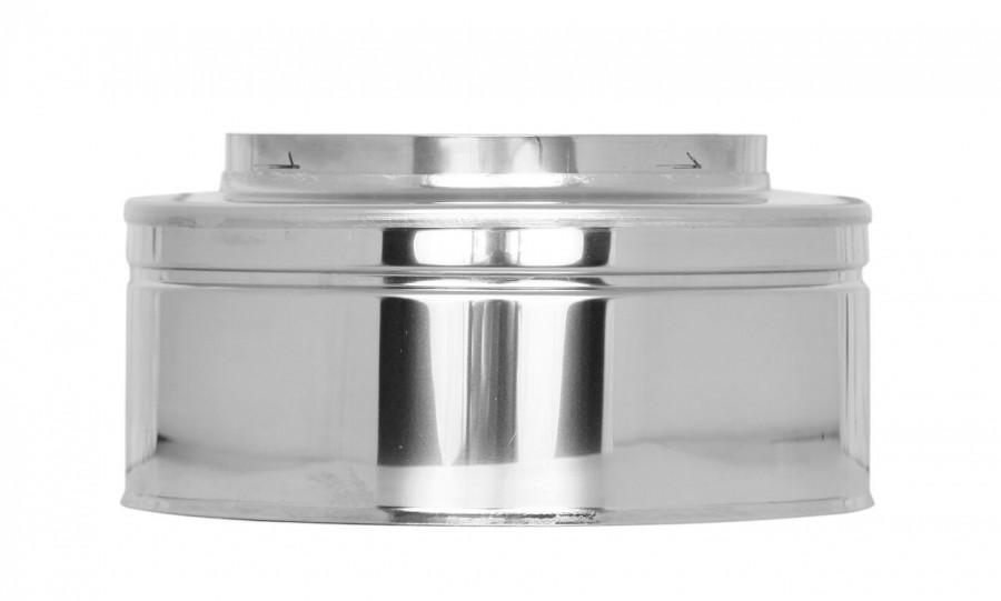 DWETN32-Mündungsabschluss