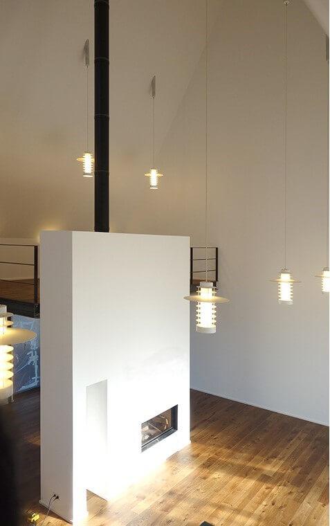 installation-insert-bois-pret-2_chemineeo