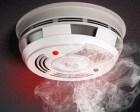 Les détecteurs de fumée sont-ils obligatoires ?