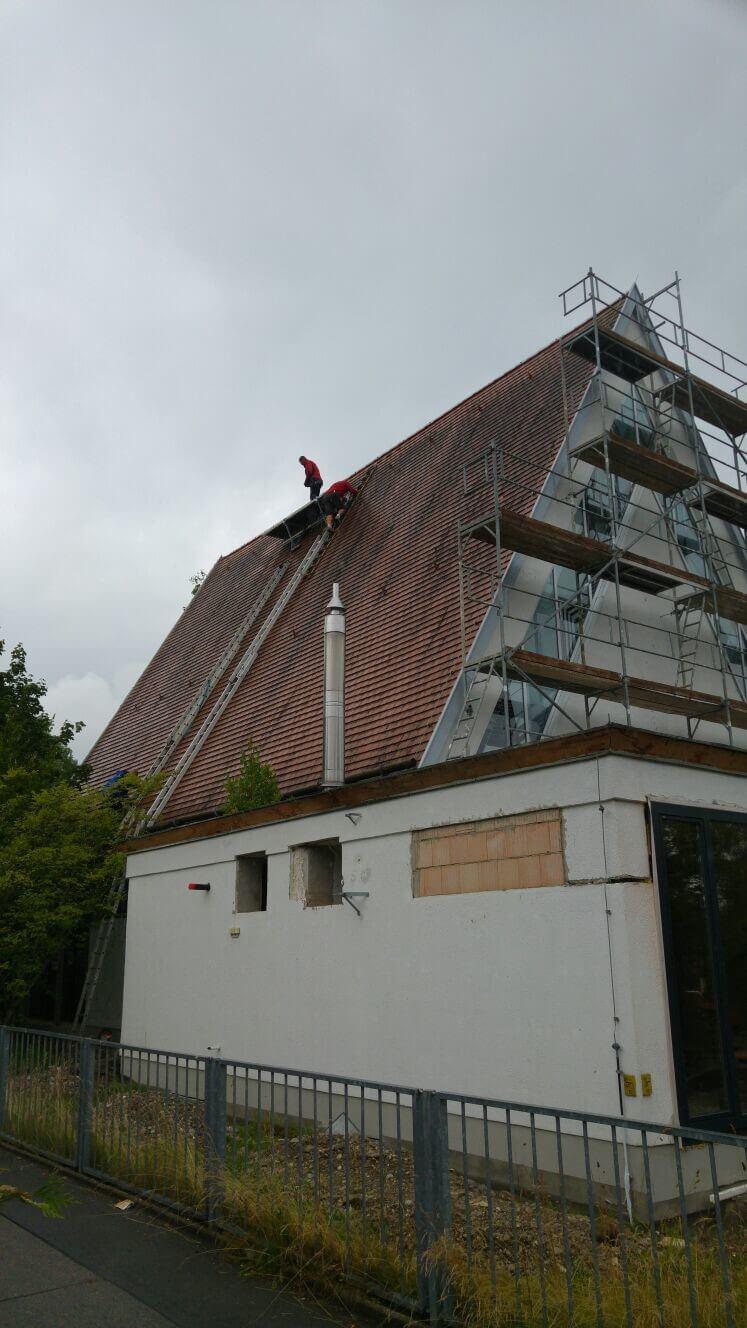 installation-insert-bois-8_chemineeo