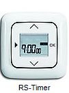 RS-timer