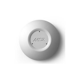 MCZ Sonde de température Wi-Fi