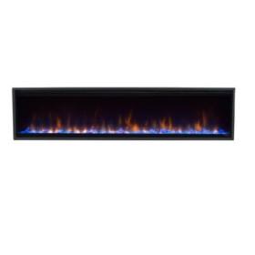 Insert de cheminée électrique Dimplex Ignite XL 74